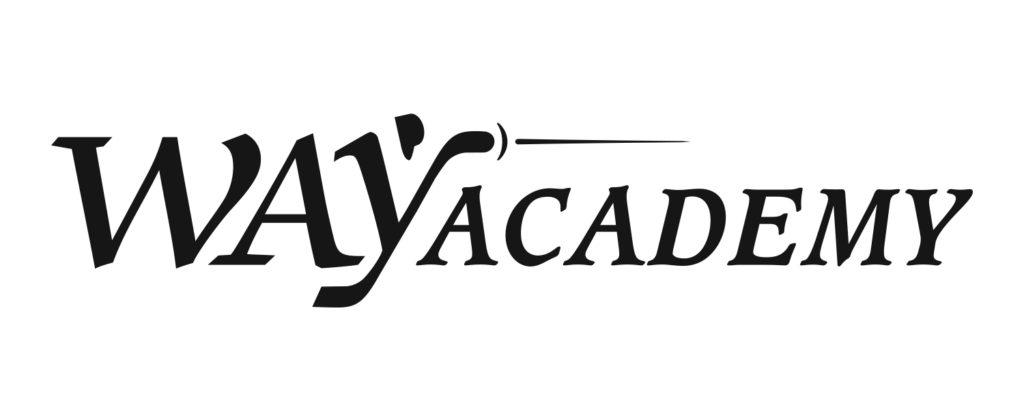 Way-Academy-Black