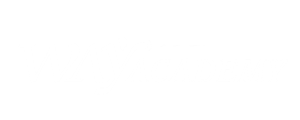 Way-Academy-White
