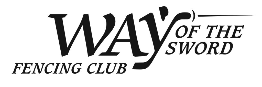 Way-Fencing Club