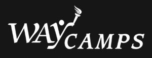 Way Only-Camps-Black