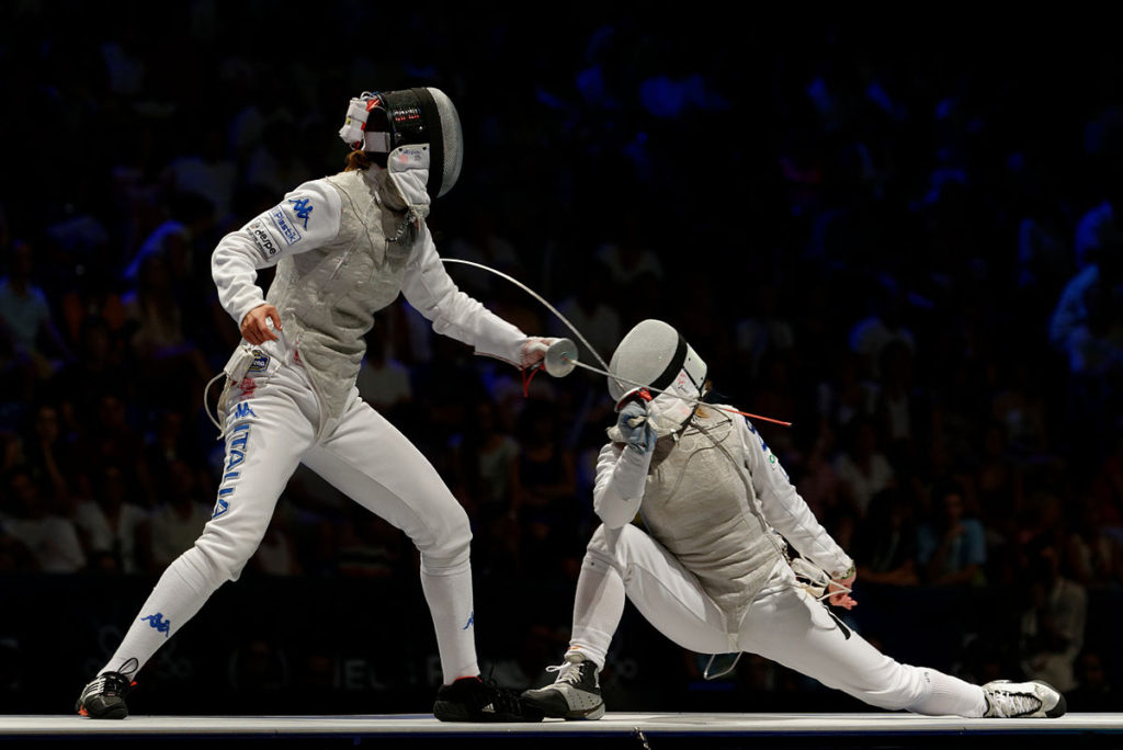 1200px-Final_2013_Fencing_WCH_FMS-IN_t200907