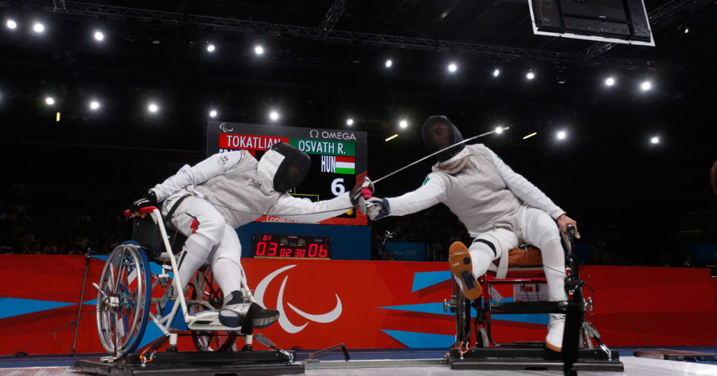 photo_ogp_wheelchairfencing
